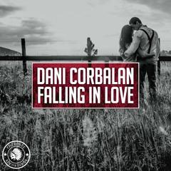 Dani Corbalan - Falling In Love (Original Mix)