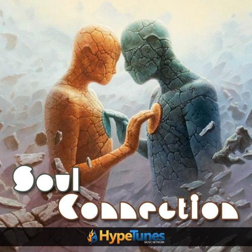 07 - Soul Connection