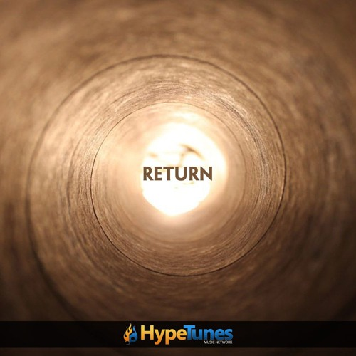 09 - Return