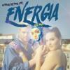Energia REMIX ThiiJay Official - SOFI TUKKER & Pabllo Vittar Portada del disco