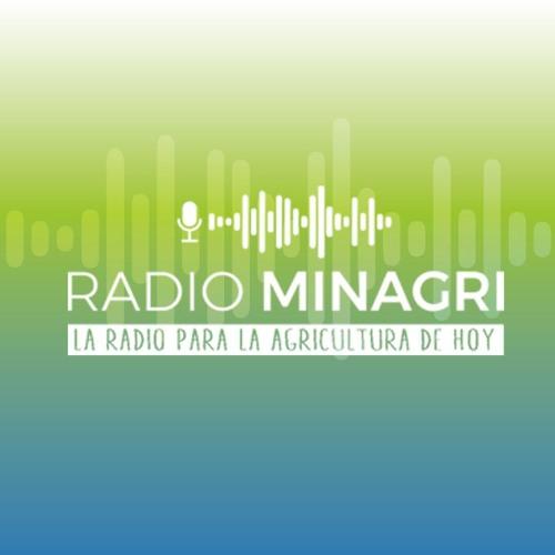 Chile Riega (CNR) - Programa 43