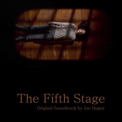 The Fifth Stage