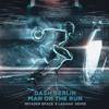 Dash Berlin - Man On The Run (Invader Space & Lasmar Remix) Free Download!