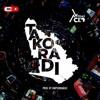 Vegas Ace - Takoradi (Prod. by SimpsOnDaBeats)