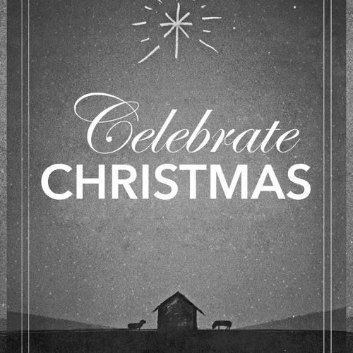 Celebrate God's Promise (12.16.18)