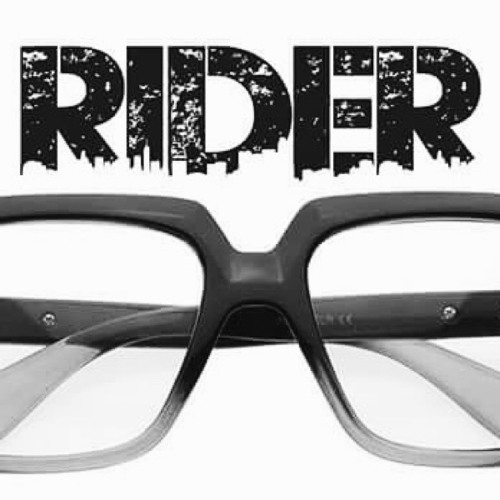California dreamin' | Rider cut