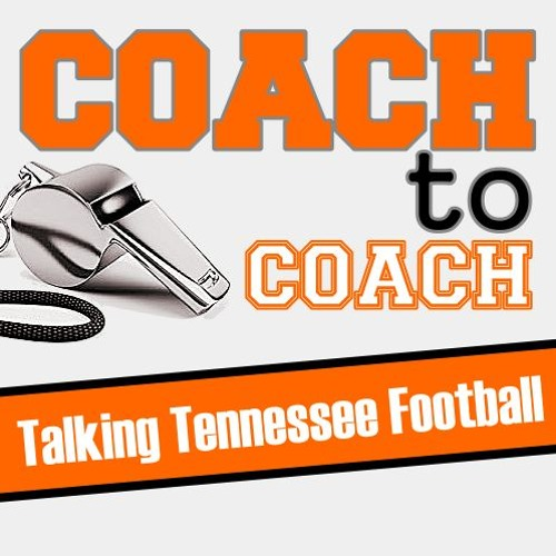 Coach To Coach - College Football Terms