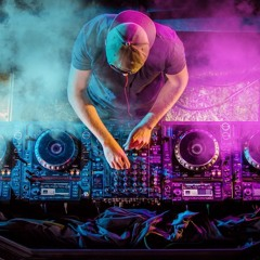 Party Mix 2016