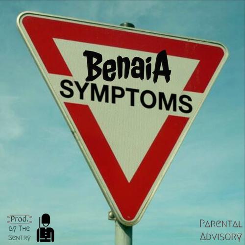 SYMPTOMS!