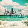Volaps @ Hello Summer [FREE DOWNLOAD]