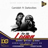 Camidoh feat. DarkoVibes – For My Lover