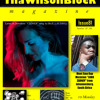 ThaWilsonBlock Magazine Issue81 (December 19th, 2018)