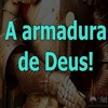Você Está Revestido Da Armadura De Deus Ouça Essa Pregação E Reflita