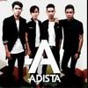 Adista Mencoba Untuk Setia Official Video Lyric