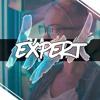 "(FREE) Lil Tjay Type Beat | Smooth Trap Type Beat - ""Expert"" (Handy y Kap'z)"