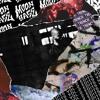Famous Dex Ft A Ap Rocky Pick It Up Moonbase Edit Mp3