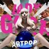 LEAK: Lady Gaga - Donatella (Official WAV Acapella)