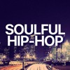 Soulful Hip-Hop 1