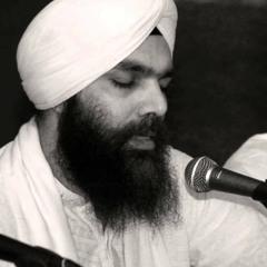 Japeo Jin Arjan Dev Guru