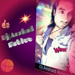 Jese Banjare Ko Ghr Dj Arshad Babloo Remix