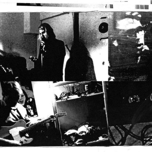 Dynamite Hemorrhage Radio #128
