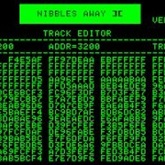 062(Green Code) Prod jabbs
