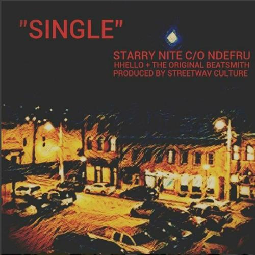 Starry Nite