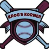 Krog's Korner Episode 7 Ft. Mr. Lovallo