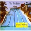 03 The Big Slide