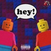 Download EGOVERT - HEY! ft. KIL (Prod. Morteh) [MUSIC VIDEO IN DESC.] Mp3