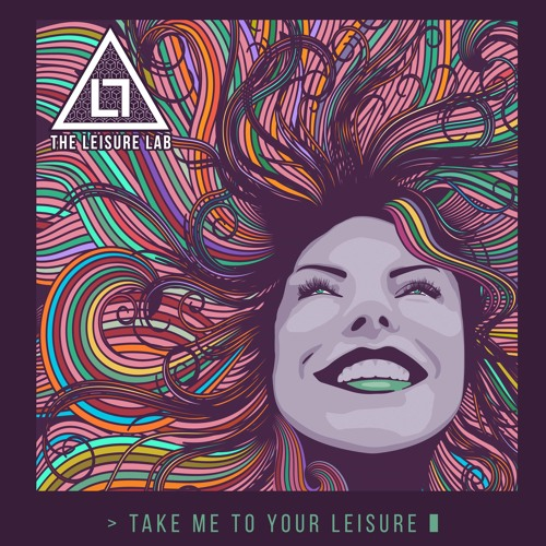 Take Me To Your Leisure