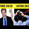 2018- **The Top 5 Worst Year!**