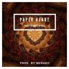 Paper Heart - R&B x Pop Instrumental Love Beat