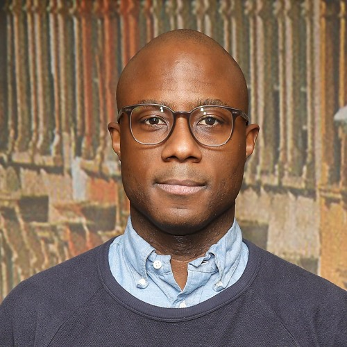 """If Beale Street Could Talk"" Director Barry Jenkins"
