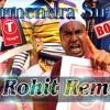 My Smart Support - Biggest Boycott To PewDiePie (Remix) - Dj Rohit Mixing Studio.mp3