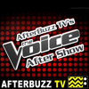 The Voice S:15 Interview w/ Winner Chevel Shepherd