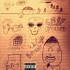 Download B - Money Anthem Remix/Wes Griffin Intro - B-Money & Wes Griffin Mp3