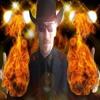 Cowboy (Internet Cowboy Remix)- N2KMaster Vs Kid Rock