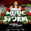 MUSIC STORM VOL.4 (CRISTIAN GRAJALES DJ) SPECIAL SET FIN DE AÑO