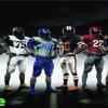 LIVE!! Kansas City Chiefs Vs. Seattle Seahawks  Week 16 Game