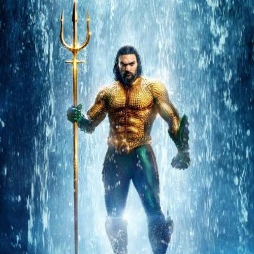 Everything I Need - Skylar Grey (Aquaman OST)