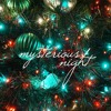 Deck the Halls + Jingle Bells Medley (Mysterious Night)
