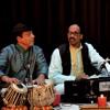 11 Thumri In Raga Des (Begum Akhtar, Channulal Mishra)