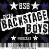 Episode 17 - Freelance Wrestling's 2 Legit 2 Quit, Beating Up GPA, and Broken Cameras!