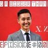 Монгол залуучууд бид хийдэг бас чаддаг болсон... Episode #009