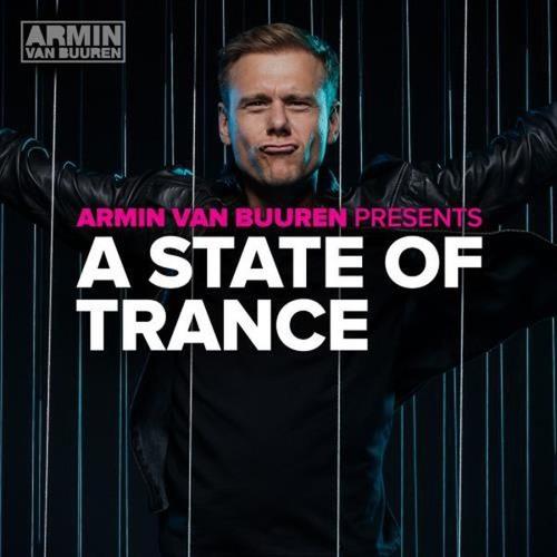 A State Of Trance armin van buuren ile ilgili görsel sonucu