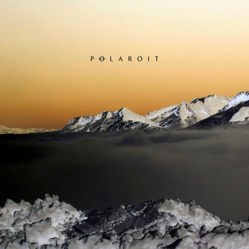 SVT239 - pølaroit - expedition into