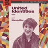 Carista presents United Identities w/ Marguillier - 10 December 2018