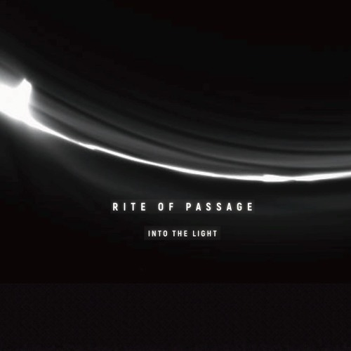 Rite of Passage...[unmastered]