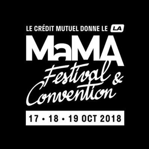 STARTING BLOCK | Le MaMA Festival